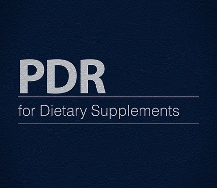 PDR Article: 4Life Transfer Factor TRI-Factor Formula