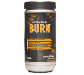 4LifeTransform Burn™